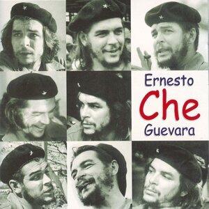 Ernesto Che Guevara 歌手頭像