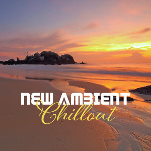 Siesta Electronic Chillout Collection - Lounge Chill Out Beats