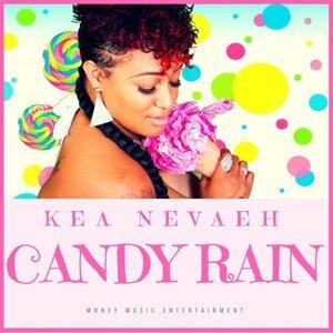 Kea Nevaeh 歌手頭像