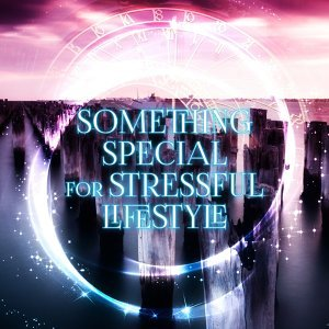 Something Special Society 歌手頭像