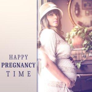 Pregnancy Miracle World 歌手頭像