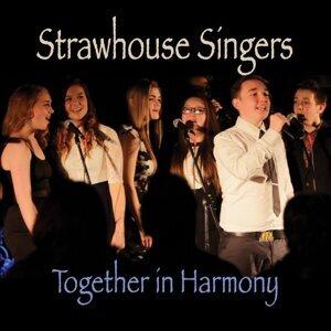 Strawhouse Singers 歌手頭像