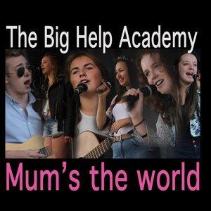 Big Help Academy 歌手頭像