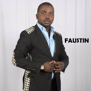 Faustin Rehani 歌手頭像