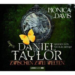 Monica Davis 歌手頭像