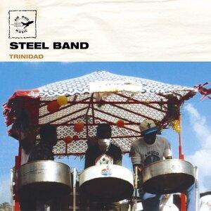 Steel band - Trinidad 歌手頭像