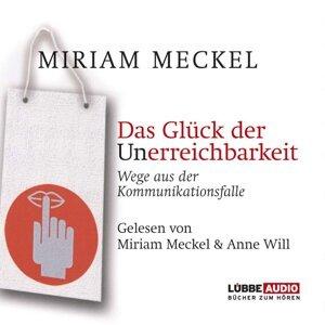 Miriam Meckel 歌手頭像