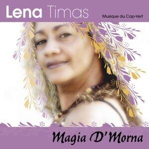Léna Timas