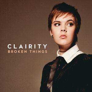 Clairity