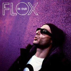 Flox 歌手頭像