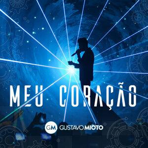 Gustavo Mioto 歌手頭像