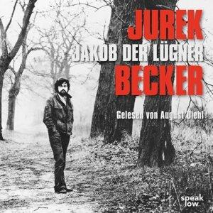 Jurek Becker 歌手頭像