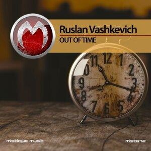 Ruslan Vashkevich 歌手頭像