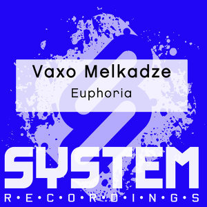 Vaxo Melkadze