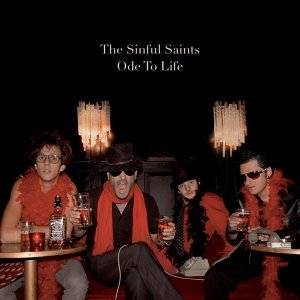 The Sinful Saints 歌手頭像