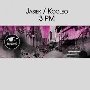 Jasiek, Kocleo 歌手頭像
