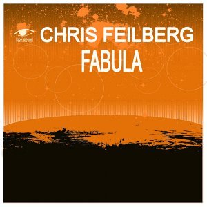 Chris Feilberg