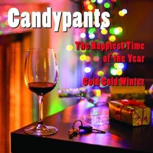 Candypants 歌手頭像
