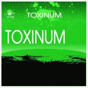 Toxinum 歌手頭像