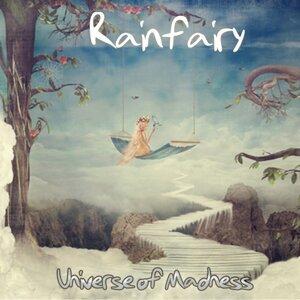 Rainfairy 歌手頭像