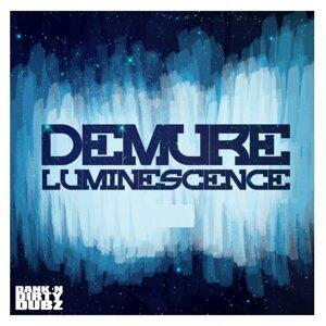 Demure, Lamb 歌手頭像