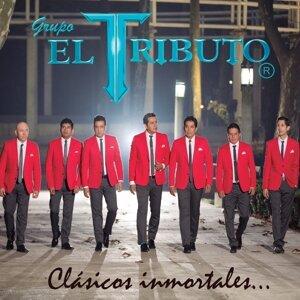 El Tributo 歌手頭像