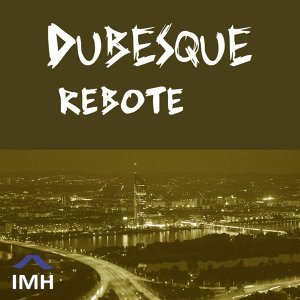 Dubesque
