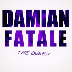 Damian Fatale 歌手頭像