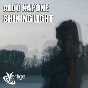 Aldo Kapone 歌手頭像