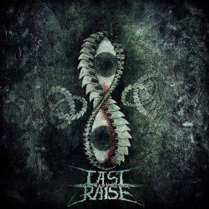 Last Raise 歌手頭像