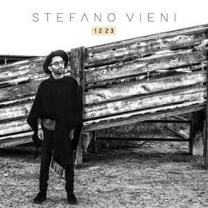 Stefano Vieni 歌手頭像