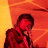 椎名林檎 (Sheena Ringo)