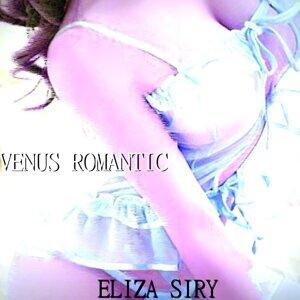 Eliza Siry 歌手頭像
