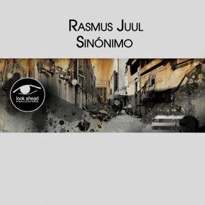 Rasmus Juul 歌手頭像