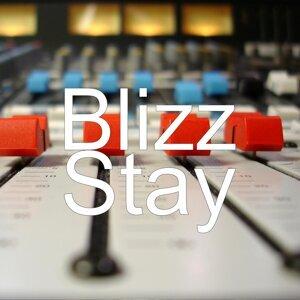 Blizz 歌手頭像