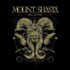 Mount Shasta Collective