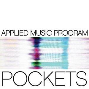 Applied Music Program 歌手頭像