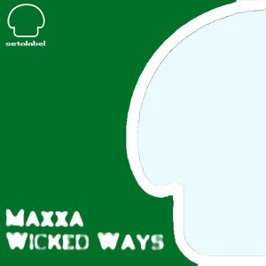 Maxxa 歌手頭像