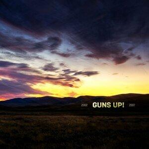Guns Up! 歌手頭像