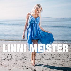 Linni Meister