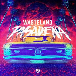Wasteland 歌手頭像