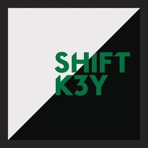 Shift K3Y feat. Ruby Francis 歌手頭像