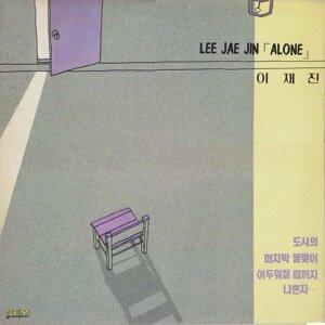 Jae Jin Lee 歌手頭像