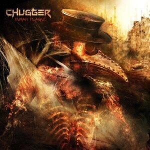 Chugger 歌手頭像