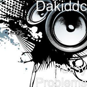 Ej Sarge & Dakiddc 歌手頭像