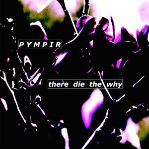 Pympir 歌手頭像