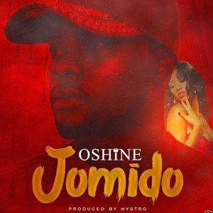 Oshine 歌手頭像