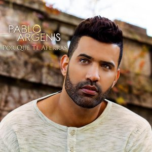 Pablo Argenis 歌手頭像