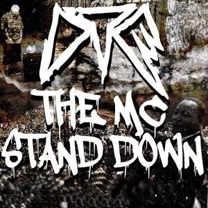 Dtm the MC 歌手頭像