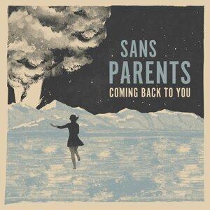 Sans Parents 歌手頭像